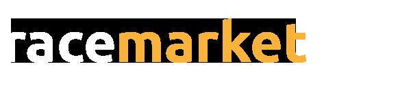 Racemarket.net | världsomspännande tävlings börs
